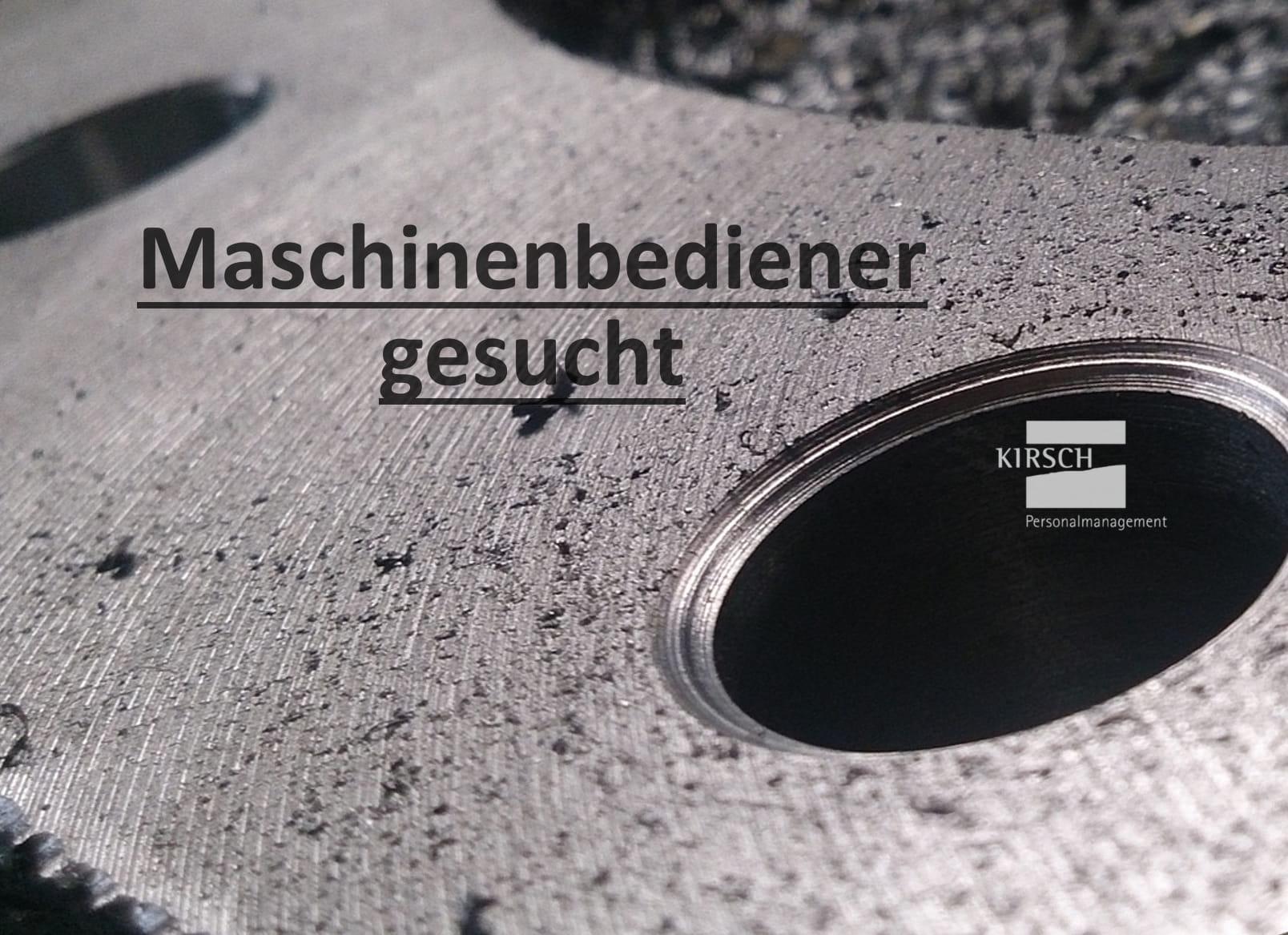 Atemberaubend Maschinenbediener Fortsetzungsformat Bilder ...