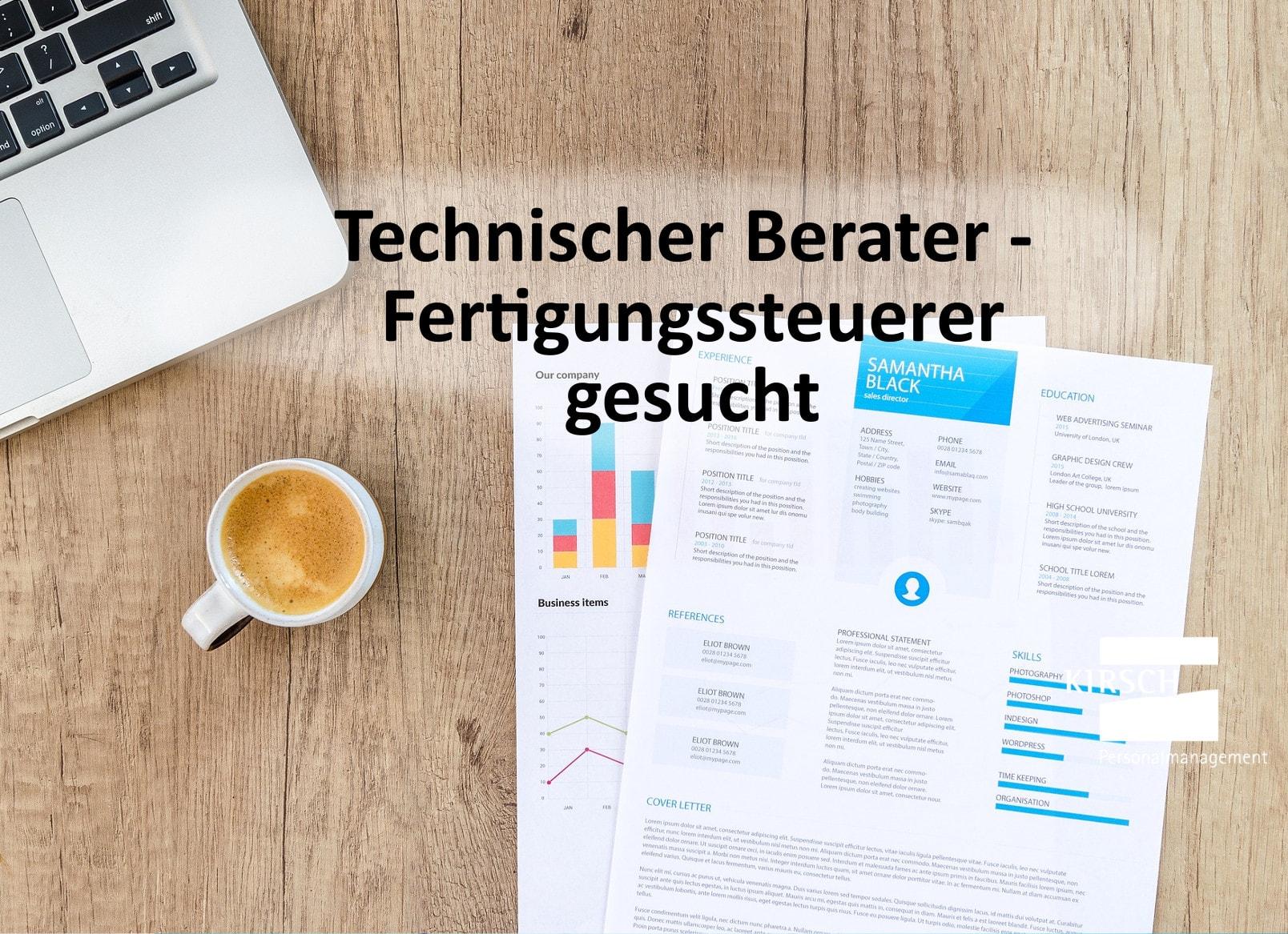 Wunderbar Technischer Support Stellenbeschreibung Lebenslauf ...